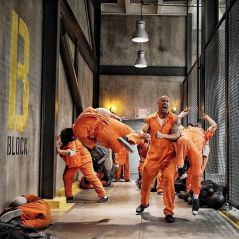 """De """"Velozes & Furiosos 8"""": Dwayne Johnson mostra os bastidores do filme em novos vídeos divulgados"""