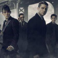 """Em """"Gotham"""": na 3ª temporada, série terá três arcos na história e promete surpresas, revela produtor"""