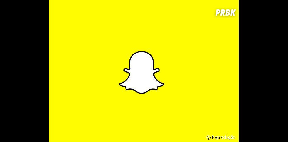 E agora, como o Snapchat vai reagir a essas mudanças do Instagram?