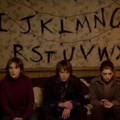 """De """"Stranger Things"""": criadores explicam detalhes da série e novas artes são divulgadas. Confira!"""