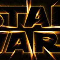 """Filmagens de """"Star Wars: Episódio VII"""" já começaram, mas ainda sem atores"""