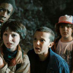 """De """"Stranger Things"""", série terá 2ª temporada? """"Netflix seria burra se não renovasse"""", diz executivo"""