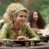 """""""Once Upon a Time"""" vai mostrar a Sininho... E ela é amiga da Rainha Má!"""