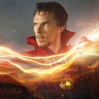 """De """"Doutor Estranho"""": com Benedict Cumberbatch, longa ganha trailer especial para Olimpíadas 2016!"""