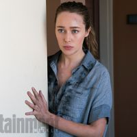 """De """"Fear The Walking Dead"""": na 2ª temporada, série ganha imagens inéditas da segunda fase!"""