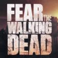 """De """"Fear The Walking Dead"""": na 2ª temporada, série ganha imagens inéditas"""