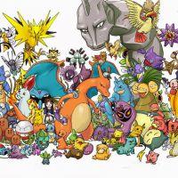 Pokémon no Brasil? Louro José, Cuca, Zé Carioca e outros personagens como os monstrinhos da Nintendo