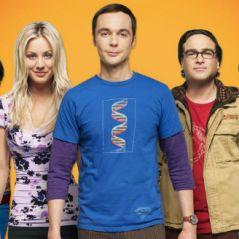 """Em """"The Big Bang Theory"""": na 10ª temporada, renovação ainda é uma dúvida, segundo produtor"""