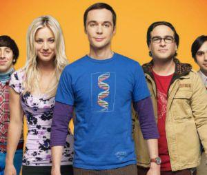 """Em """"The Big Bang Theory"""", 10ª pode não ser a última!"""