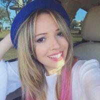 Youtuber Taciele Alcolea: conheça o estilo da blogueira que está bombando na web!