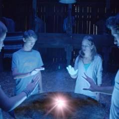 """A 2ª temporada de """"Under the Dome"""" já tem trailer! Vem ver!"""