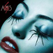 """Em """"American Horror Story"""": na 6ª temporada, teaser ganha monstro parecido com de """"Stranger Things"""""""