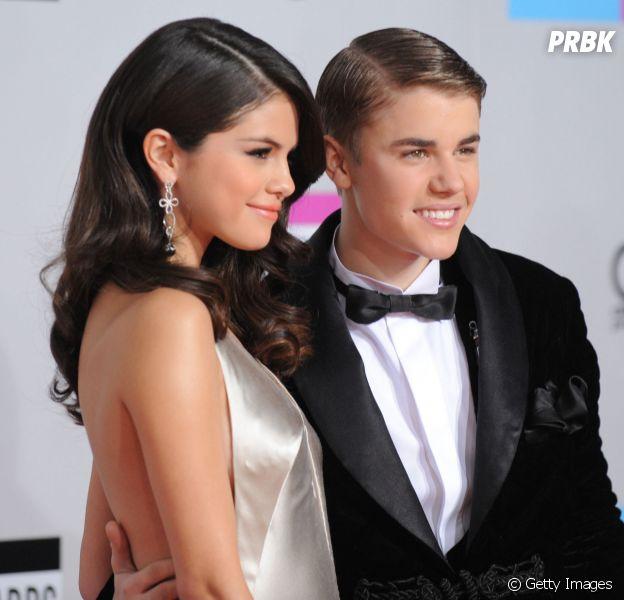 Selena Gomez revela que Justin Bieber a traiu enquanto ainda namoravam!