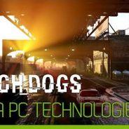"""Vídeo de """"Watch Dogs"""" apresenta tecnologia mais avançada para versão PC"""
