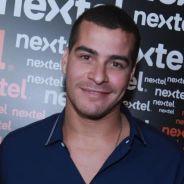 Thiago Martins se diz focado na carreira musical, mas já tem outros projetos