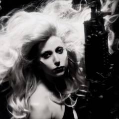 Madonna, Lady Gaga, Britney Spears e muito mais na playlist especial #rainbow