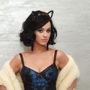 """Katy Perry fala sobre novo CD e diz estar experimentando novos sons: """"É cedo demais para definir!"""""""