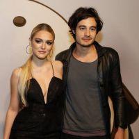 Isabelle Drummond e Tiago Iorc voltaram a namorar? Casal está em Nova York e fãs torcem pelo retorno