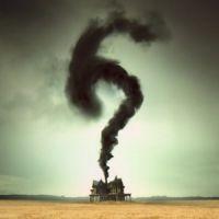"""De """"American Horror Story"""", Ryan Murphy adianta detalhes sobre 7ª e 8ª temporadas"""