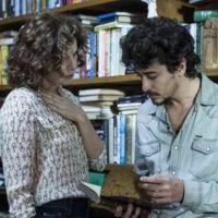 """Em """"Justiça"""": Vicente (Jesuíta Barbosa) e Elisa viverão romance!"""