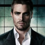 """Em """"Arrow"""": na 5ª temporada, série volta às origens na nova fase!"""