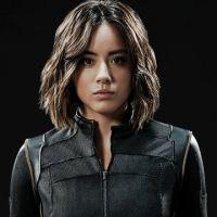 """Em """"Agents of SHIELD"""": na 3ª temporada, Daisy passará por muitas transformações, segundo atriz"""