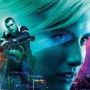 """Filme """"Nerve - Um Jogo Sem Regras"""", com Emma Roberts: descubra 5 curiosidades sobre o longa!"""