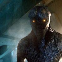 """Em cena de novo """"X-Men"""", Sentinelas vão com tudo ao ataque"""