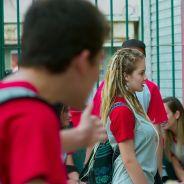 """Novela """"Malhação"""", Artur (Gabriel Kaufmann) se apaixona por Belinha: """"Ela ainda vai ser minha"""""""