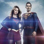 """Em """"Supergirl"""": na 2ª temporada, Superman será diferente dos outros, segundo produtor"""