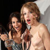 VMA 2016: Selena Gomez, Justin Bieber, Taylor Swift e 10 coisas que poderiam acontecer no prêmio!