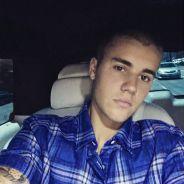 Justin Bieber volta ao Instagram, segue Hailey Baldwin e fãs comemoram no Twitter!