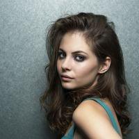 """Em """"Arrow"""": na 5ª temporada, Thea será uma líder melhor que Oliver Queen, diz produtor!"""
