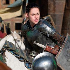Kristen Stewart, Tom Holland e mais atores que fazem suas próprias cenas de ação!