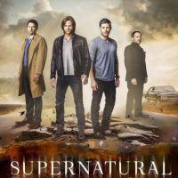 """Em """"Supernatural"""": na 12ª temporada, Sam (Jared Padalecki) é torturado em novas imagens!"""