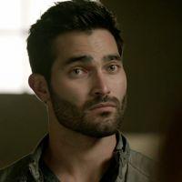"""Em """"Teen Wolf"""": na 6ª temporada, Derek de volta? Ator indica possível retorno!"""