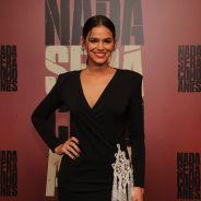 """Bruna Marquezine, de """"Nada Será Como Antes"""", revela insegurança com papel: """"Mulher demais para mim"""""""