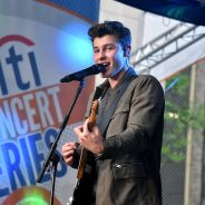 "Shawn Mendes divulga datas e detalhes sobre a turnê do álbum ""Illuminate"""