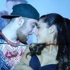 """Ariana Grande e Mac Miller em """"My Favorite Part"""": música vaza completa na internet e bomba entre fãs"""