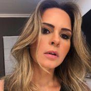 """Do """"BBB16"""": Ana Paula em """"Haja Coração""""? Atriz vai fazer nova participação especial na novela!"""