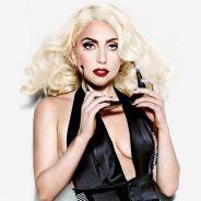 """Lady Gaga comemora sucesso de """"Perfect Illusion"""", fala sobre CD e revela parceria com Florence Welch"""