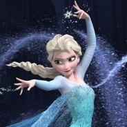 """TOP 10: Com sucesso de """"Let It Go"""", relembre as melhores músicas da Disney"""