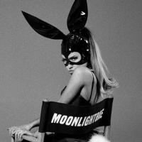 """Ariana Grande revela primeiras datas da """"Dangerous Woman Tour"""": """"Estou muito ansiosa"""""""