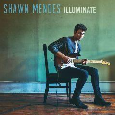"""Shawn Mendes e o CD """"Illuminate"""": saiba o que esperar do disco, que já conta com tracklist oficial!"""