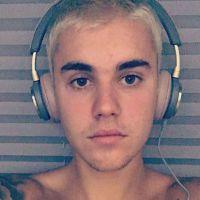 """Justin Bieber de música nova? Ouça agora """"Long Way Home"""", mais um single inédito do astro teen"""