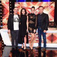 """Do """"The X Factor Brasil"""": confira as melhores audições das primeiras duas semanas!"""