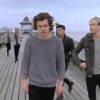 """One Direction lança clipe da música """"You & I"""", depois de muito mistério"""