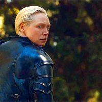 """Em """"Game of Thrones"""": Sai trailer do episódio 4x04 onde um novo Rei surge"""