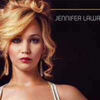 """Mais Jennifer Lawrence nas telonas! É divulgado o trailer de """"American Hustle"""""""