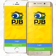 Prêmio Jovem Brasileiro 2016: votação para Jovem do Ano ainda está aberta! Saiba mais
